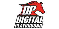 Porno DVD Studio DIGITAL PLAYGROUND