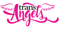 Porno DVD - Studio TRANS ANGELS